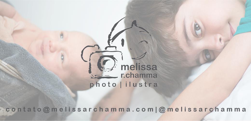 Melissa R. Chamma