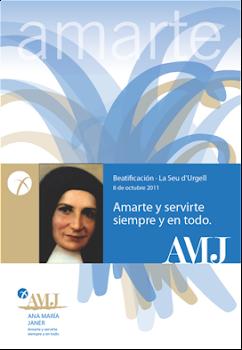 Ana María Janer Anglarill (1800-1885)