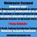 Webmaster Gezegeni - Tüm Webmasterlar Tek Sitede Birleşiyor
