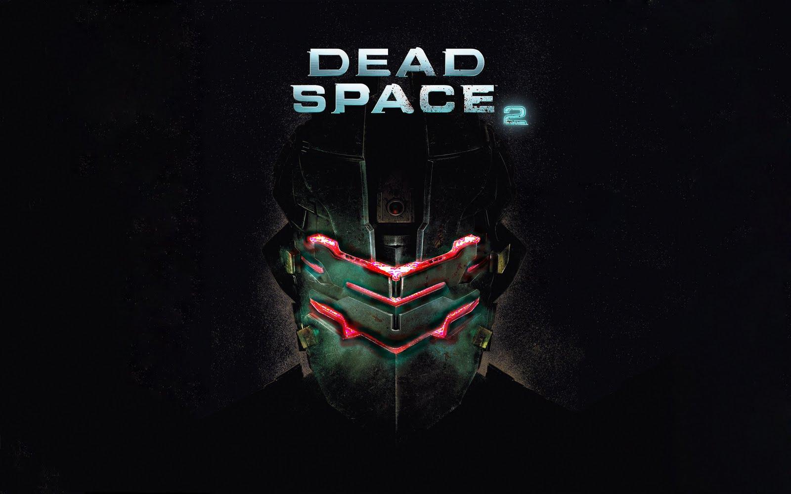 Dead space ii hd wallpapers download hd video game wallpapers - Dead space 1 wallpaper hd ...