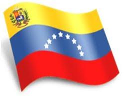 Venezuel Alternativa