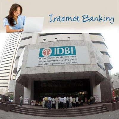 Idbi Netbanking: Sign Up & Login Guide with Review of Services
