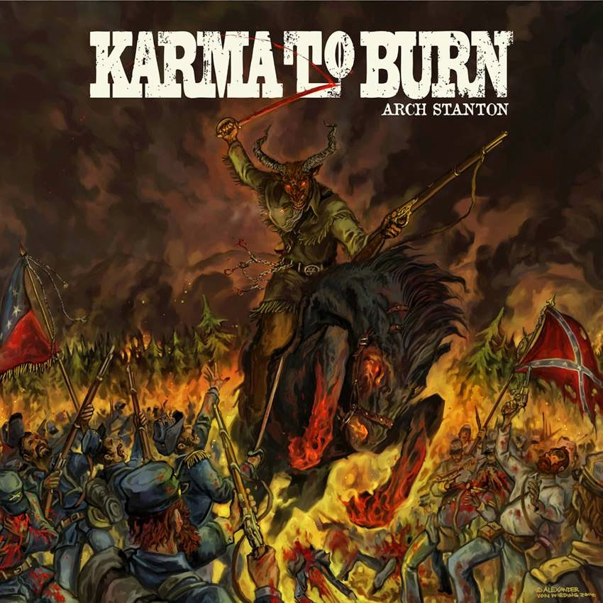 http://americanaftermath.net/2014/06/26/karma-to-burn-streaming-new-track-57/#more-25775