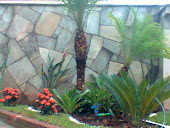 Jardim Depois
