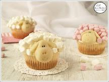 Muffinok, palacsinták