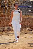 Ester Noronha Photos from Bheemavaram Bullodu-thumbnail-12