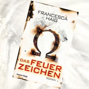 http://www.randomhouse.de/Buch/Das-Feuerzeichen/Francesca-Haig/Heyne-fliegt/e481957.rhd