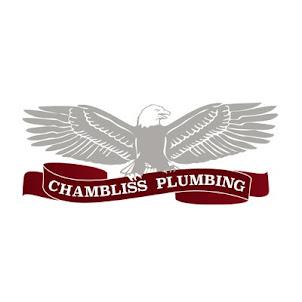 Chambliss Plumbing Company