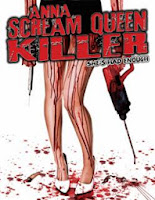 Scream Queen Killer