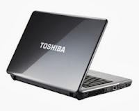 Harga Toshiba Terbaru
