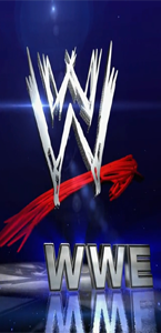 Latest WWE Matches 22-10-2012