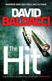 Download The Hit by David Baldacci PDF Free