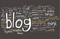 Gambar dunia blog