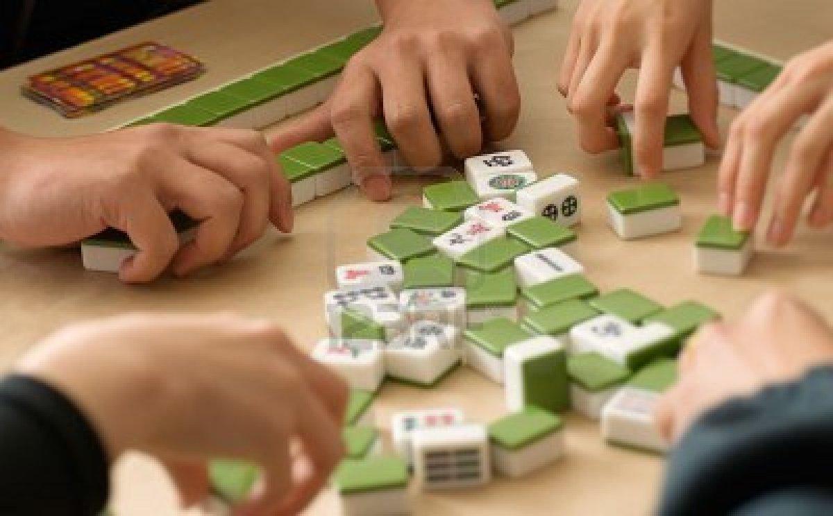 Asian gambling games free no deposit mobile casino