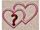 http://bbawor.blogspot.com/2008/06/arti-cinta-dan-mencintai.html