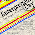 Enterpreneur Day