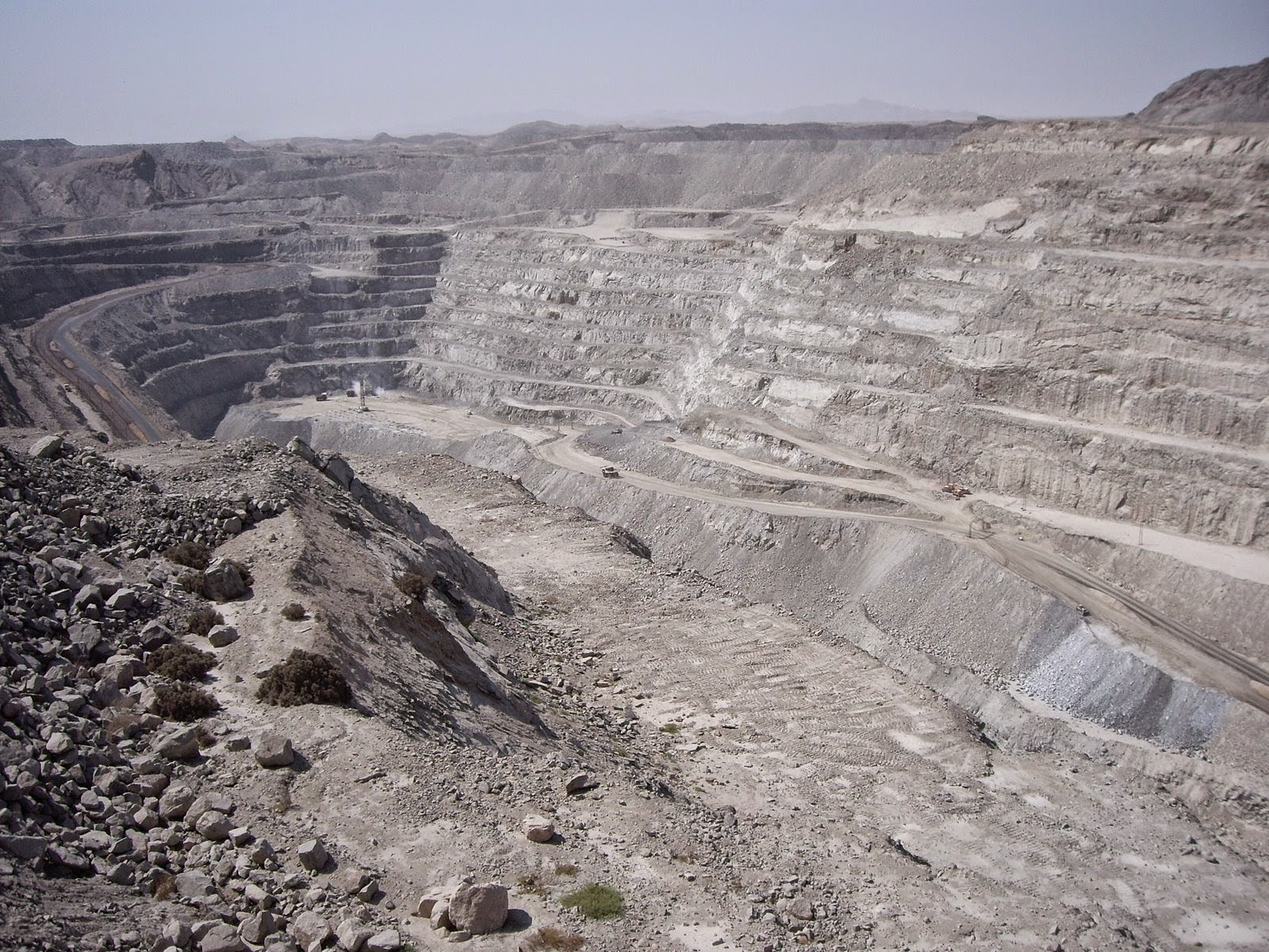 mining and pollution Most current mercury pollution comes from small-scale gold mining but overall, the largest source of the heavy metal is legacy mercury emitted by.