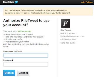 site-com-varios-aplicativos-para-twitter