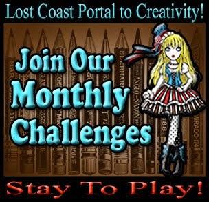 Lost Coast Portal