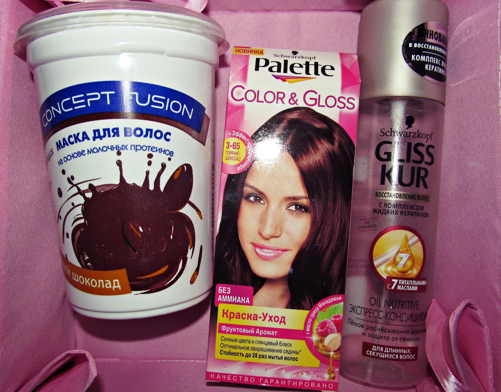 Комплексы витаминов для роста волос и ногтей