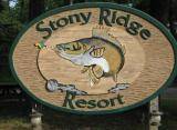 Stony Ridge Resort