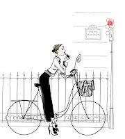 przejażdżki rowerowe po mieście