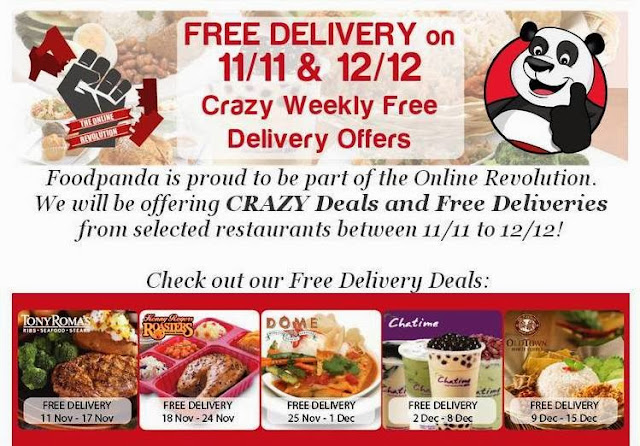 Foodpanda, Fast Easy Affordable Food Delivery, food delivery, Foodpanda App, Foodpanda, takeaway food, free food delivery apps