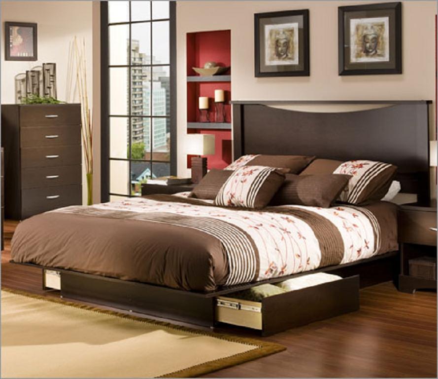modelos de cama modernos fotos con ustedes espero que les guste no te olvides compartirlo con tus amigos