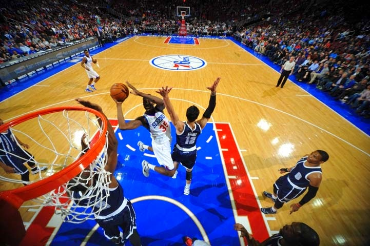 http://www.nba.com/sixers/gallery/photos-sixers-vs.-thunder-12/5/14