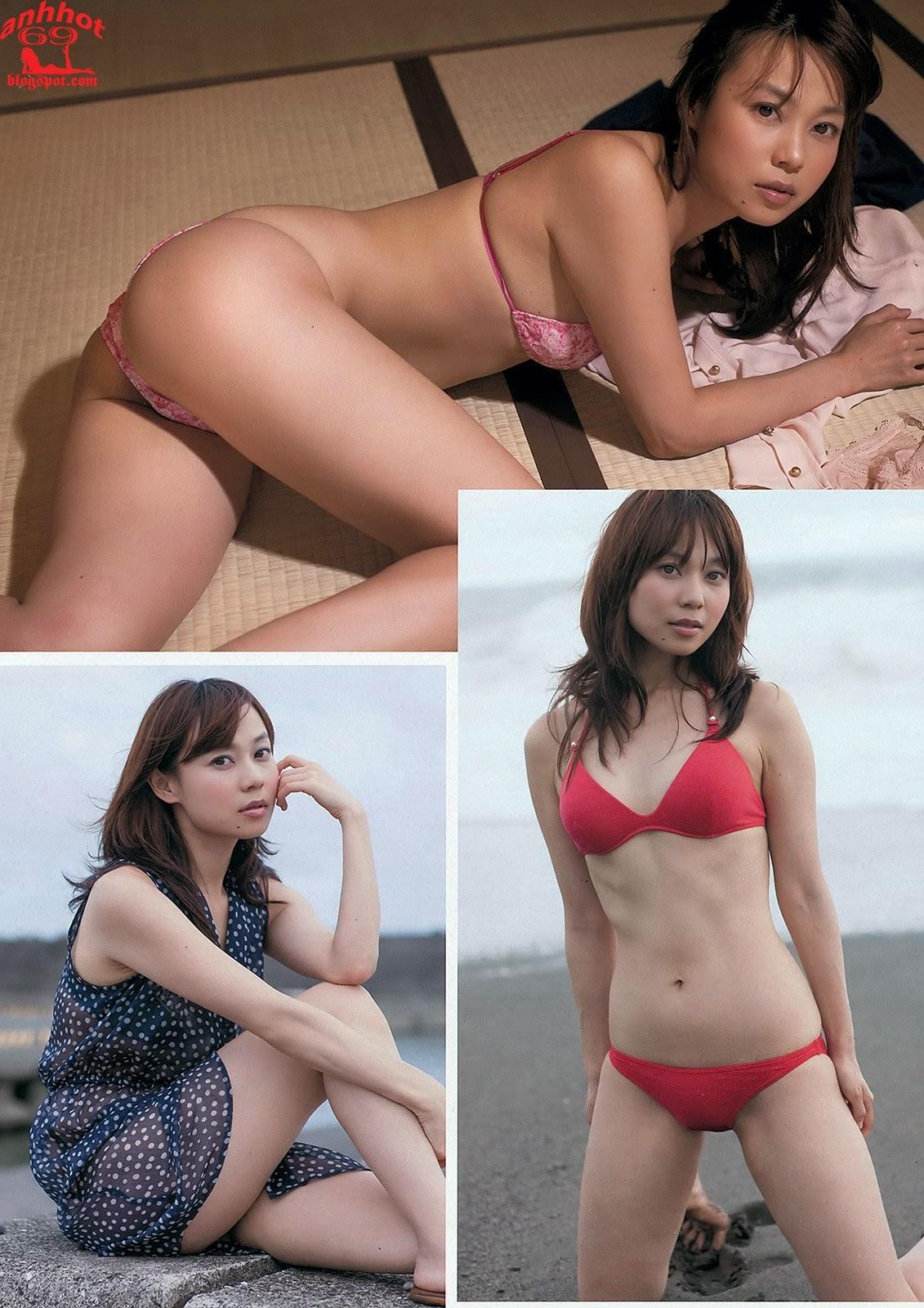 mayuko-nagasaki-02395851