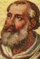 Pope Constantine