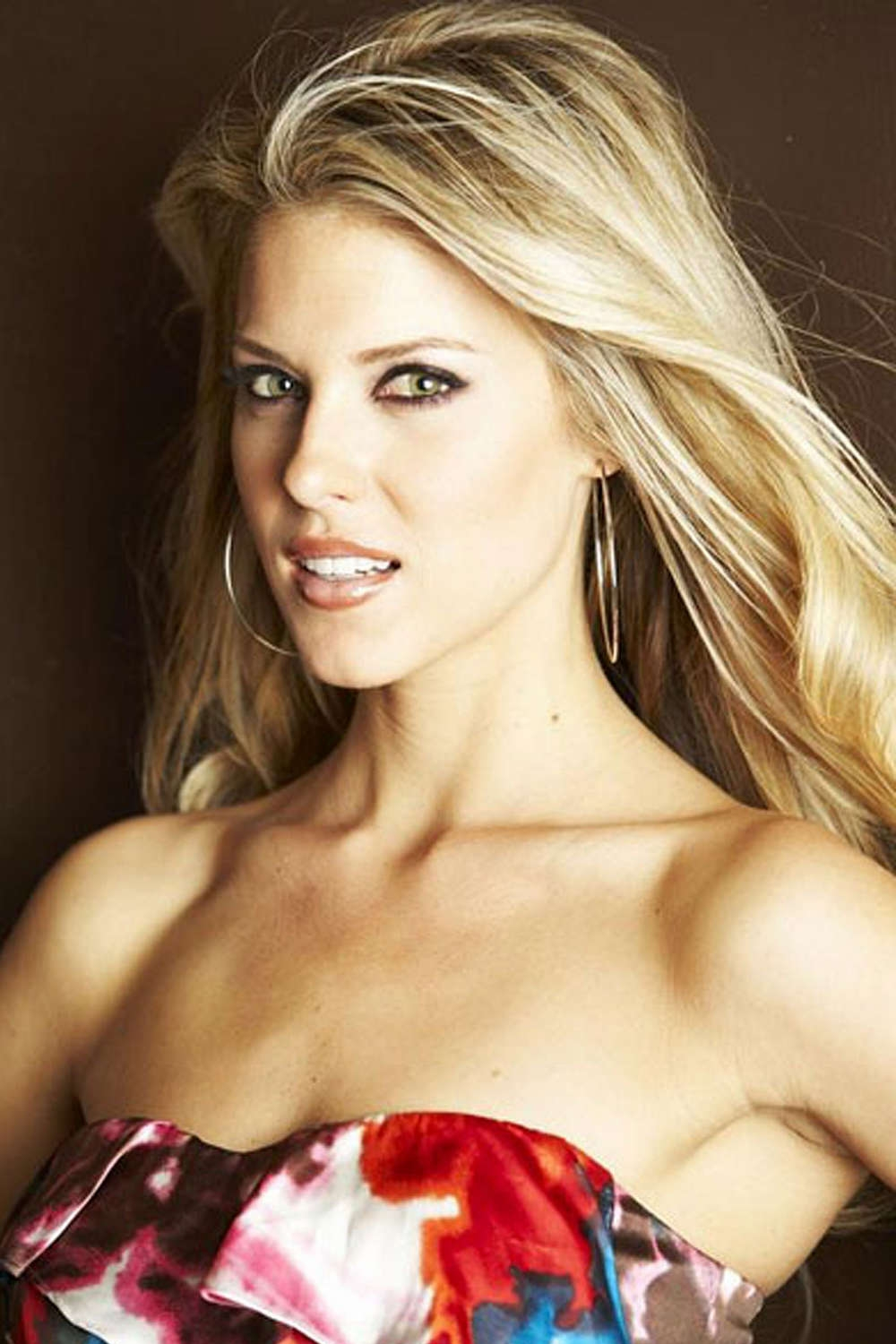 Carrie prejean racy photos Breaking Celeb News, Entertainment News, and Celebrity