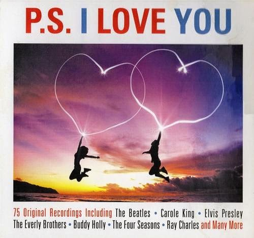 Download – P.S. I Love You