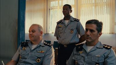 Elite Squad: The Enemy Within • Tropa de Elite 2 - O Inimigo Agora É Outro (2010)