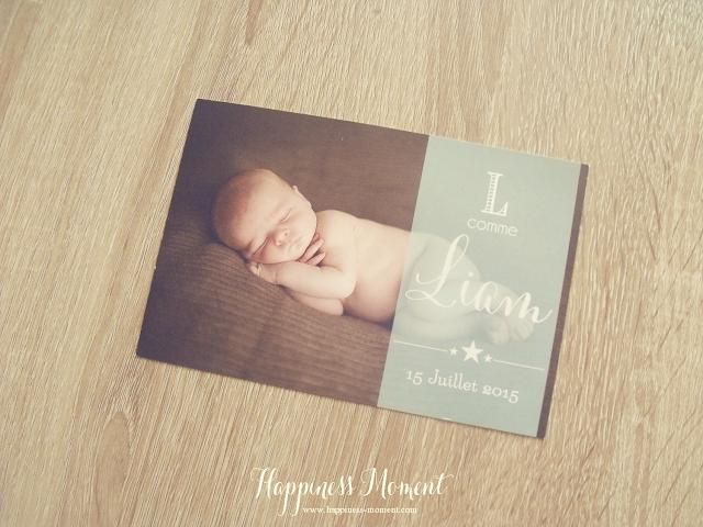 http://www.happiness-moment.fr/2015/09/faire-part-de-naissance-liam.html
