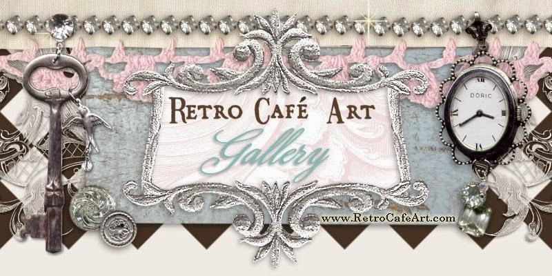 http://www.retrocafeart.com/