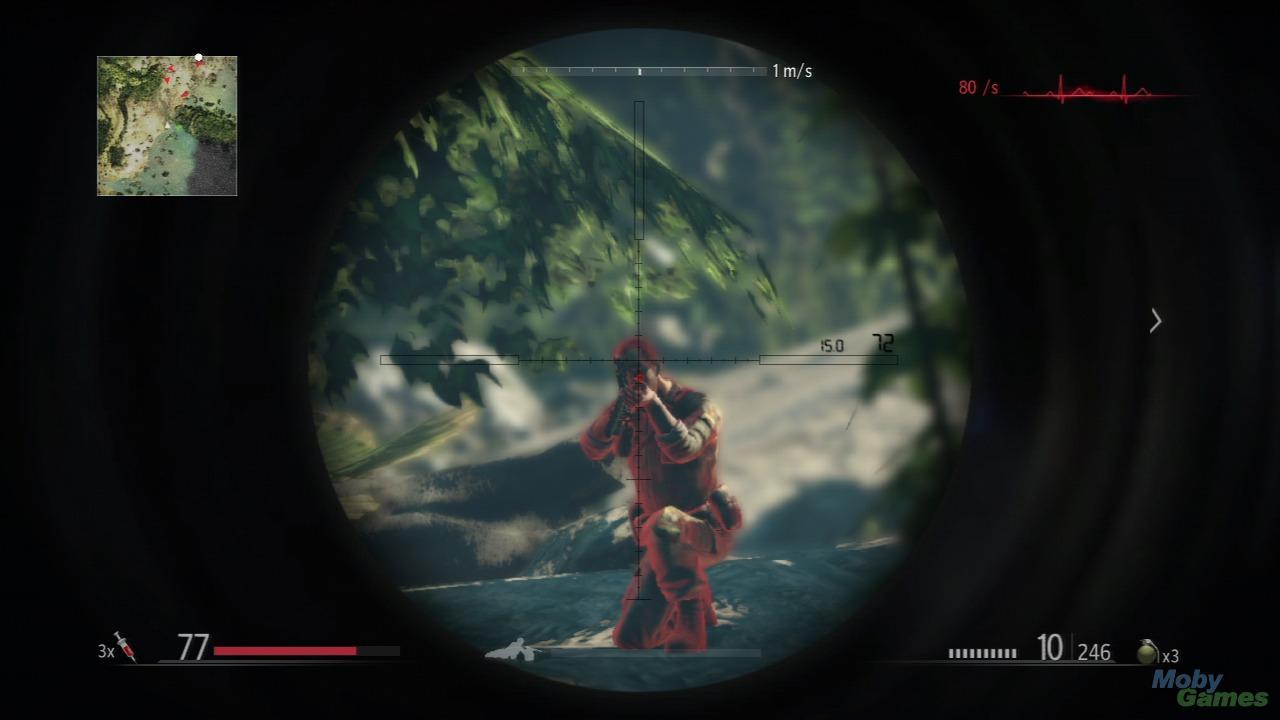 sniper ghost warrior 2 steam cd keys generator