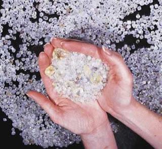 fabula-guijarros-y-diamantes