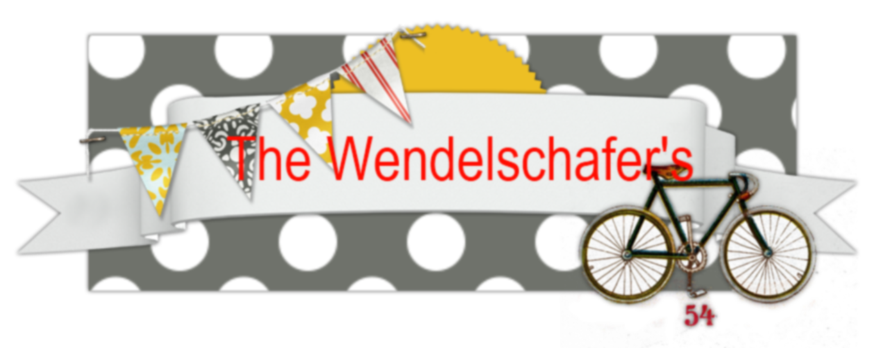 The Wendelschafer's