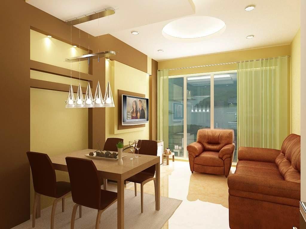 Beautiful Interior Designs Kerala Home Design And Floor Plans