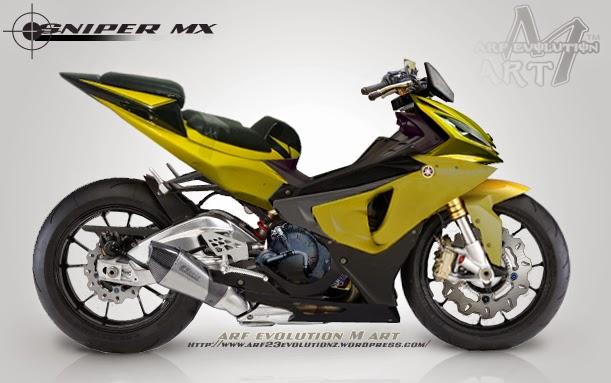 modifikasi-motor-bebek-sport-5