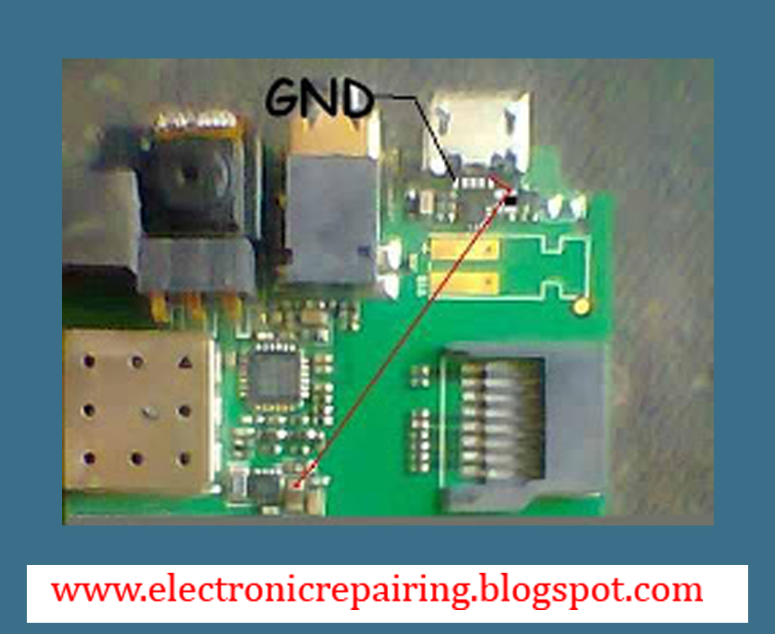 How Do I Control A N Channel Mosfet With A Tlc5940 Sink  m Chip furthermore Electrical Panel Load Center 1824958 together with Main subdistribution boards also Les P Titrains Du Bonheur further Qmobile E500 Charging Solution. on elec circuits