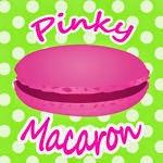 http://stores.ebay.co.uk/pinkymacaron/