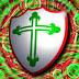 Copa do Brasil: Potiguar de Mossoró-RN elimina a Portuguesa
