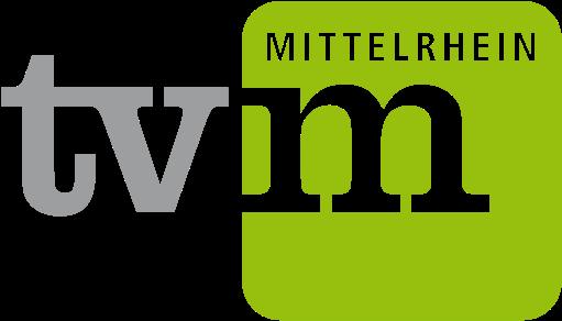 TV Mittelrhein de Alemania