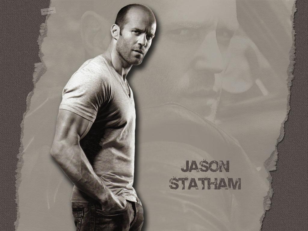 Jason Statham Resimleri Yabancı 220 Nl 252 Lerin Resimleri Hq