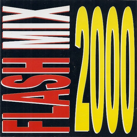 Flash Mix 2000