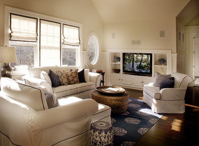 Small Living Room Exciting Remodel Ideas