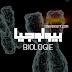 تخصص بيولوجيا