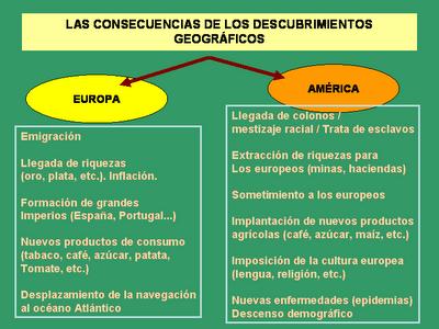 crisis social venezolana pobreza pdf